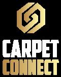 Carpet Connect