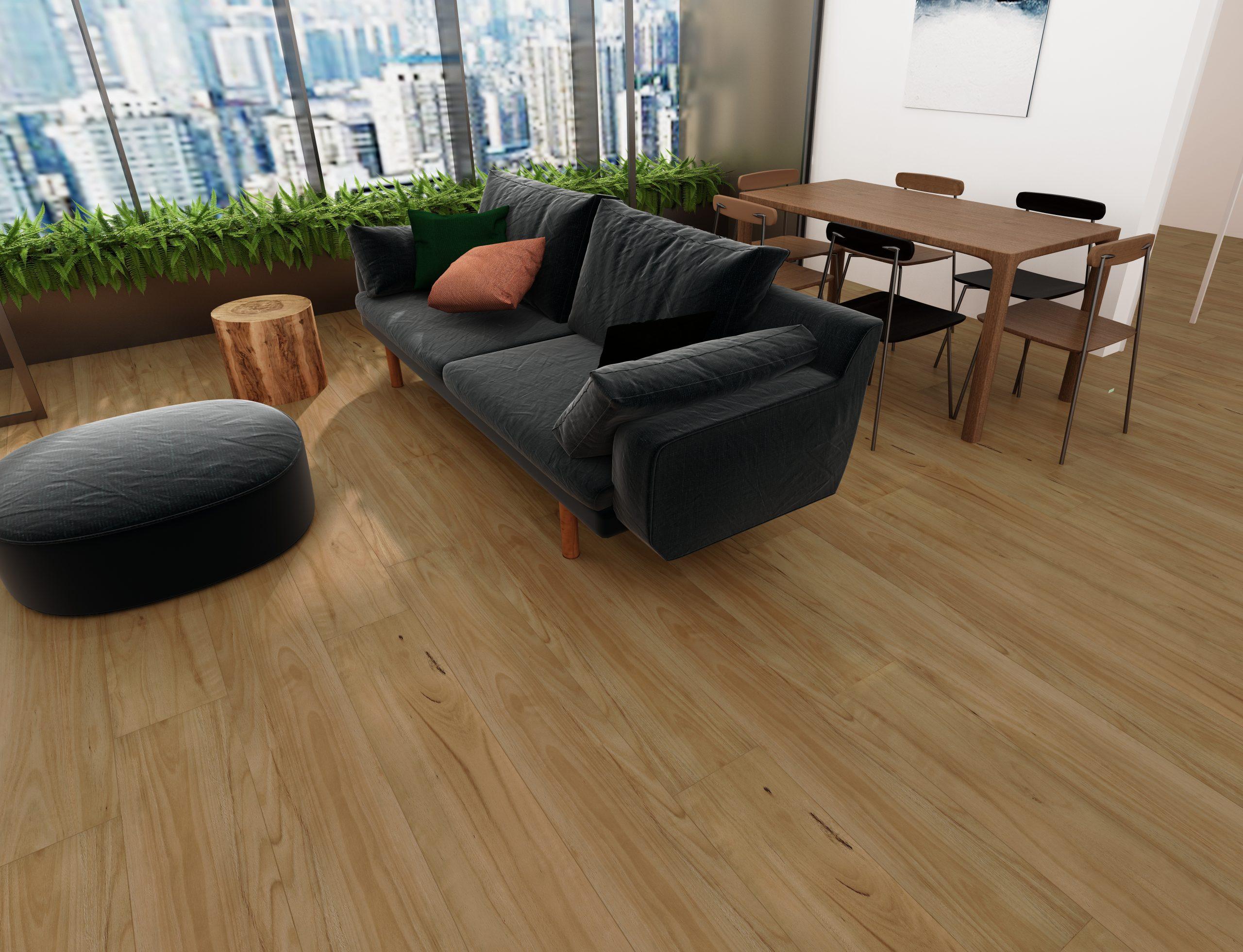 Kallia Hydro Xl Carpet Connect, Charisma Plus Laminate Flooring