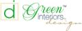Access Green Logo