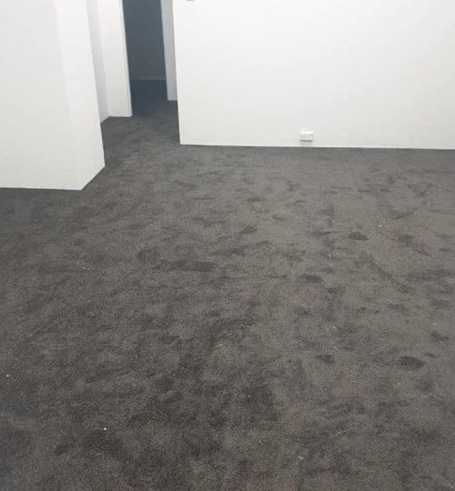 carpet connect-classic city-installation-apartment