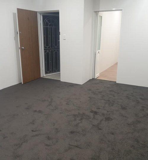 carpet connect-classic city-installation-apartment1