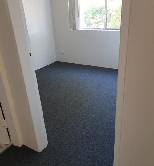 carpet connect-installation-kings domain-apartment-rental