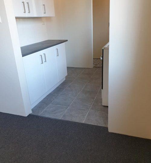 carpet connect-installation-kitchen-vinyl