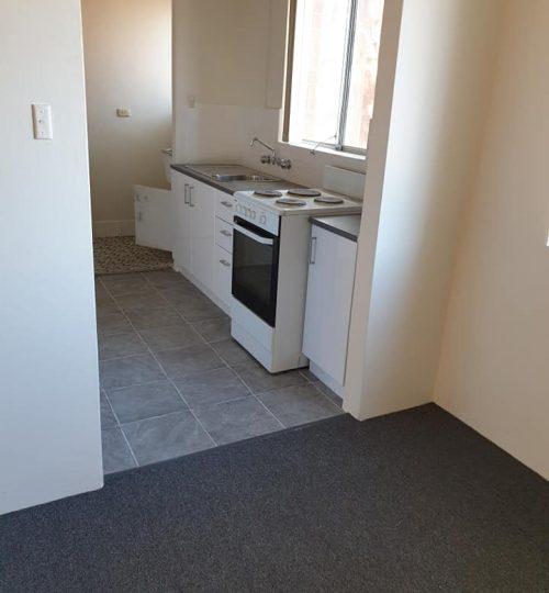 carpet connect-installation-kitchen-vinyl2