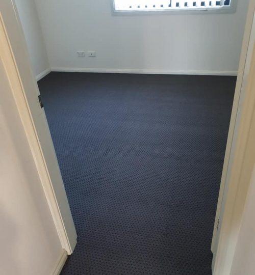 carpet connect-installation-pattern-bedroom2