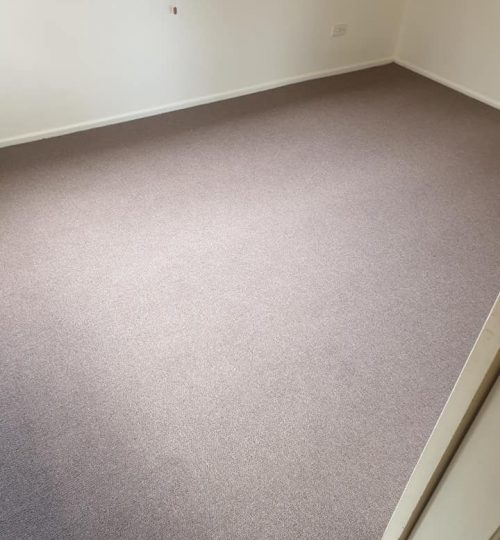 carpet connect-kings domain-installation-bedroom