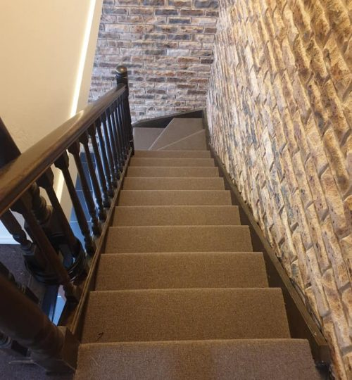 carpet connect-kings domain-installation-staircase1