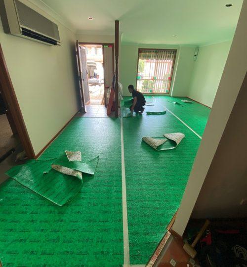 carpetconnectad58