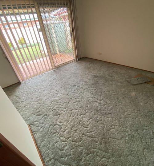 carpetconnectad6