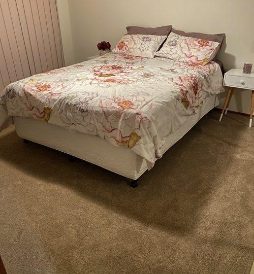 carpetconnectad61