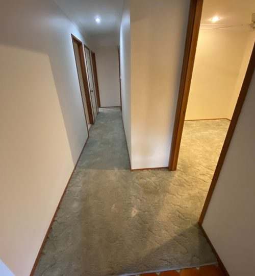 carpetconnectad62