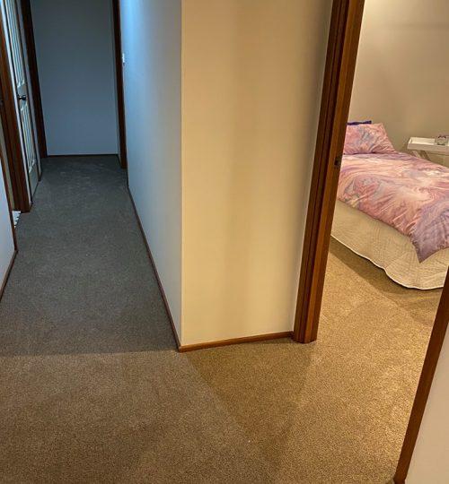 carpetconnectad63