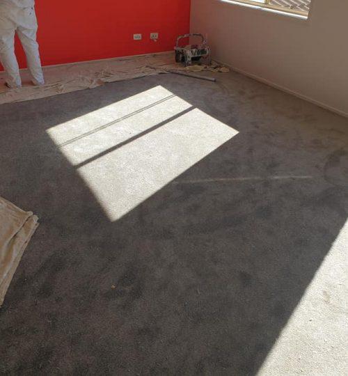 highbury place-steel-carpet connect-installation-rumpus room