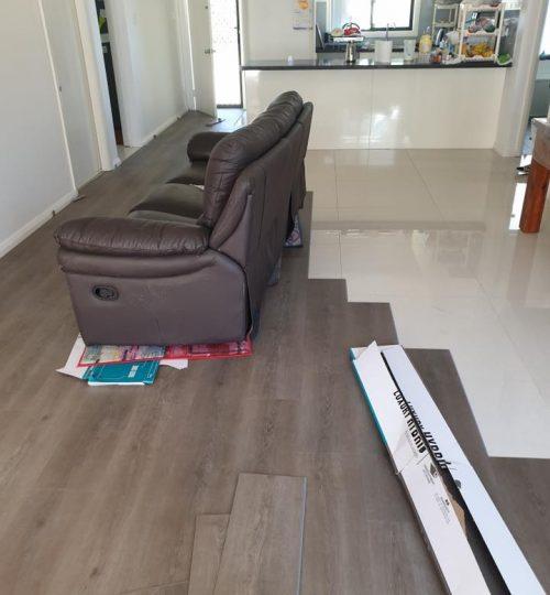 luxury hybrid-carpet connect-installation milan
